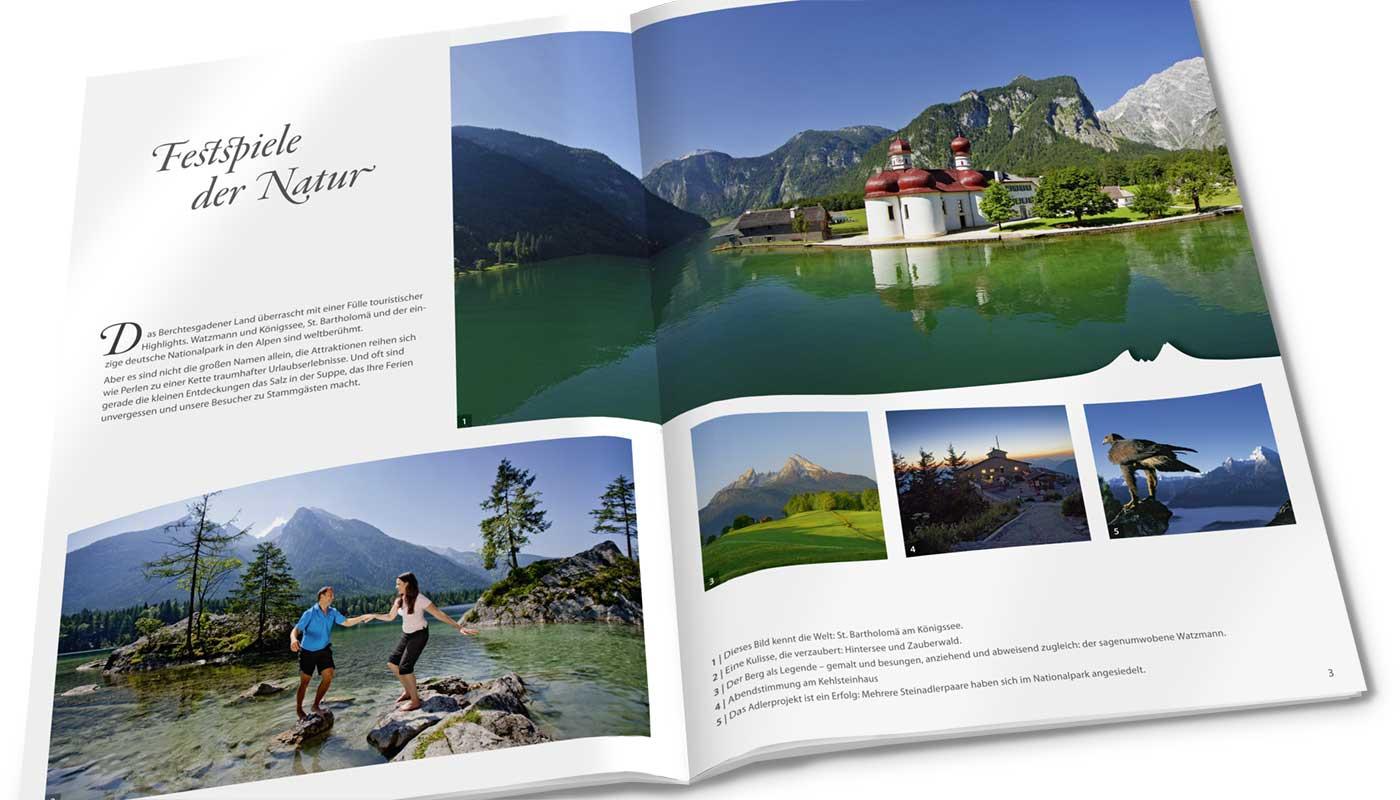 trbk Katalog montage
