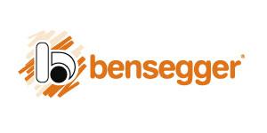Bensegger, Partner im Business Kompetenz Zentrum Süd-Ost-Oberbayern