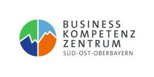 Business Kompetenz Zentrum Süd-Ost-Oberbayern, Standort Watzmann-Office der Kreativagentur Liedtke & Kern