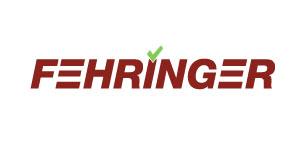 Fehringer Logo