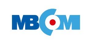 MBCOM IT-Systemhaus, unser IT-Partner für Hosting, Netzwerktechnik und Datensicherheit