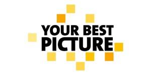 Photostudio YourBestPicture, Spezialist für Portraitfotos, Partner von Liedtke & Kern, Kreativagentur in München