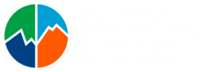 business Kompetenz logo