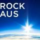 Projekte Brockhaus Beitragsbild